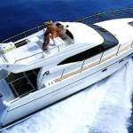 Azimut 40 Fly 0 | Jacht makelaar | Shipcar Yachts