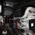 Sealine  T50 1 | Jacht makelaar | Shipcar Yachts