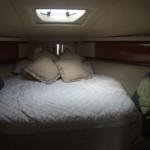 Sea Ray  455 HT 3 | Jacht makelaar | Shipcar Yachts