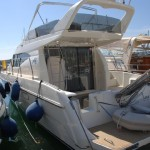 Azimut 40 Fly 2 | Jacht makelaar | Shipcar Yachts