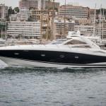 Sunseeker Portofino 53 1 | Jacht makelaar | Shipcar Yachts