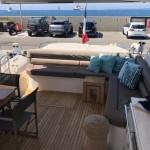 Sunseeker Predator 60 2 | Jacht makelaar | Shipcar Yachts