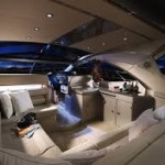 Sunseeker Portofino 48 21 | Jacht makelaar | Shipcar Yachts