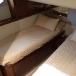 Sunseeker Predator 72 11 | Jacht makelaar | Shipcar Yachts