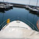 Azimut 40 Fly 11 | Jacht makelaar | Shipcar Yachts