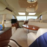 Sealine  T50 11 | Jacht makelaar | Shipcar Yachts