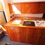 Sunseeker Superhawk 48  11   Jacht makelaar   Shipcar Yachts