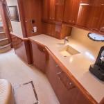 Sunseeker Portofino 53 9 | Jacht makelaar | Shipcar Yachts