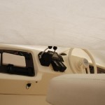 Azimut 40 Fly 12 | Jacht makelaar | Shipcar Yachts