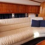 Sunseeker Superhawk 48  12   Jacht makelaar   Shipcar Yachts
