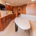 Sunseeker Portofino 53 10 | Jacht makelaar | Shipcar Yachts