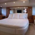 Sunseeker Portofino 48 30 | Jacht makelaar | Shipcar Yachts