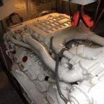 Sunseeker Predator 72 13 | Jacht makelaar | Shipcar Yachts