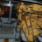 Azimut 40 Fly 13 | Jacht makelaar | Shipcar Yachts