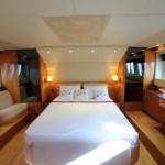 Sealine T 60 13 | Jacht makelaar | Shipcar Yachts