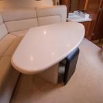Sunseeker Portofino 53 11 | Jacht makelaar | Shipcar Yachts