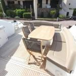 Sunseeker Predator 72 14 | Jacht makelaar | Shipcar Yachts
