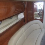 Sea Ray  455 HT 15 | Jacht makelaar | Shipcar Yachts