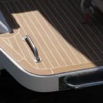 Azimut 40 Fly 14 | Jacht makelaar | Shipcar Yachts