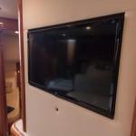 Sunseeker Portofino 53 12 | Jacht makelaar | Shipcar Yachts