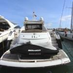 Sunseeker Predator 72 15 | Jacht makelaar | Shipcar Yachts