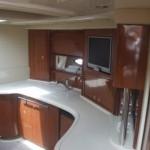 Sea Ray  455 HT 16 | Jacht makelaar | Shipcar Yachts