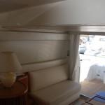 Azimut 40 Fly 15 | Jacht makelaar | Shipcar Yachts