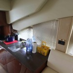 Sealine  T50 15 | Jacht makelaar | Shipcar Yachts