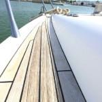 Sunseeker Predator 72 16 | Jacht makelaar | Shipcar Yachts