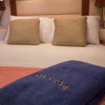 Sunseeker Portofino 53 14 | Jacht makelaar | Shipcar Yachts