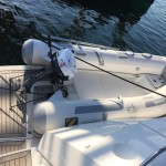 Sunseeker Predator 64 16 | Jacht makelaar | Shipcar Yachts