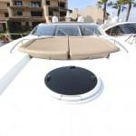 Sunseeker Predator 72 17 | Jacht makelaar | Shipcar Yachts
