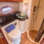 Sunseeker Portofino 53 15 | Jacht makelaar | Shipcar Yachts