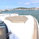 Sunseeker Predator 72 18 | Jacht makelaar | Shipcar Yachts