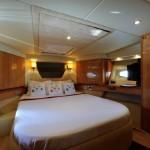 Sealine T 60 18 | Jacht makelaar | Shipcar Yachts