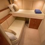 Sunseeker Portofino 53 16 | Jacht makelaar | Shipcar Yachts