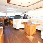 Sunseeker Predator 72 19 | Jacht makelaar | Shipcar Yachts