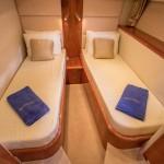 Sunseeker Portofino 53 17 | Jacht makelaar | Shipcar Yachts