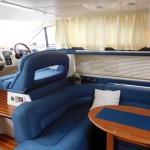 Sealine F 37 19 | Jacht makelaar | Shipcar Yachts