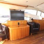 Sunseeker Predator 72 20 | Jacht makelaar | Shipcar Yachts