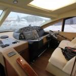 Sealine  T50 20 | Jacht makelaar | Shipcar Yachts