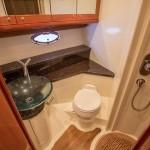 Sunseeker Portofino 53 18 | Jacht makelaar | Shipcar Yachts
