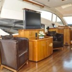 Sunseeker Predator 72 3 | Jacht makelaar | Shipcar Yachts