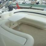 Sea Ray  455 HT 4 | Jacht makelaar | Shipcar Yachts