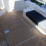Azimut 40 Fly 3 | Jacht makelaar | Shipcar Yachts