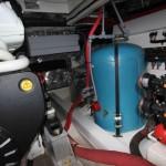 Sealine  T50 3 | Jacht makelaar | Shipcar Yachts