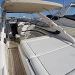 Sunseeker Superhawk 48  3   Jacht makelaar   Shipcar Yachts