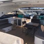 Sunseeker Predator 60 3 | Jacht makelaar | Shipcar Yachts
