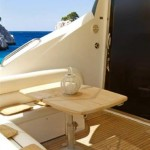Sunseeker Predator 64 3 | Jacht makelaar | Shipcar Yachts