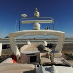 Sealine T 60 3 | Jacht makelaar | Shipcar Yachts